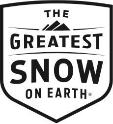 The Greatest Snow On Earth