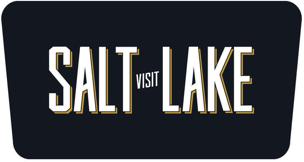 Visit Salt Lake